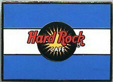 """Hard Rock Cafe ONLINE """"FLAGS of the WORLD"""" Series PIN - ARGENTINA #1/41 HRC HRO"""