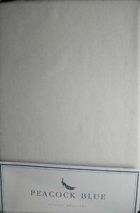 HOTEL WHITE SINGLE DUVET COVER SET 100% SOFT DOUBLE BRUSHED COTTON FLANNELETTE