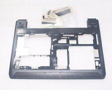 Lenovo ThinkPad E130 E135 E145 Laptop Base Bottom Cover Low Case 00JT243
