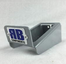 RB Components Wall Mount Helmet Holder & Tool Hook 2318 for Garage or Trailer