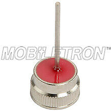 Alternator Rectifier Universal Press Fit Positive Diode 50amp Mobiletron DD-1025