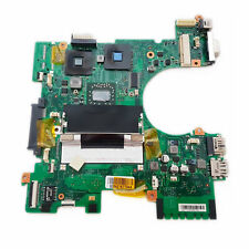 Placa Base Medion Akoya E1311 AMD 210U Motherboard MS-11211 VER 1.0 Usada