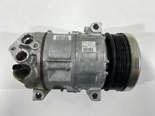 Ricambi Usati Compressore Aria Condizionata Fiat Grande Punto 1.2 1.4 55194880