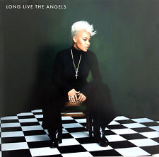 Emeli Sandé CD Long Live The Angels - Europe (M/M)