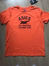 Asics Herren Shirt Tennis