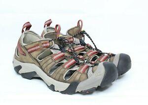 Keen Men's Hiking Water Shoes Sandals XT 0306 Size 13