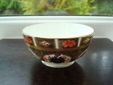 1920-1939 (Art Deco) Royal Crown Derby Porcelain & China