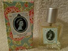 Anthropologie Royal Apothic HOLLAND PARK Eau de Parfum Perfume 0.5 oz/15ml