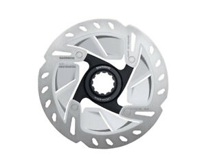 Shimano RT800 - Ultegra Ice Tech Freeza Rotor - Centre Lock