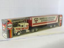 Herpa US Truck EKU  OVP 1:87 (BD8510)
