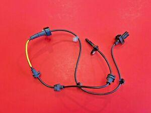 Rear Right ABS Speed Sensor For 02-04 Honda Odyssey CC39V4