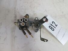2000 Arctic Cat Zr 440 Oil Pump 812