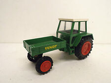 Curseur 478 FENDT GERATE Carner tracteur 1:32 loose (BS1059)