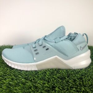 Nike Metcon 2 Free Women's Training Shoes CD8526-303 Size 7 and 9