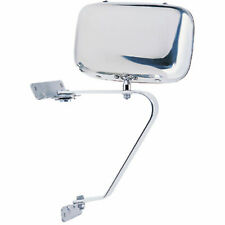 K-Source H3661 Replacement Mirror Fits 1987 to 1997 Ford Bronco Also f
