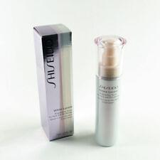 Shiseido White Lucent Brightening Serum For Neck & Decolletage - 75mL / 2.5 Oz