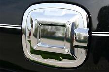 Fuel Door Cover Putco 400937 fits 2007 Toyota FJ Cruiser