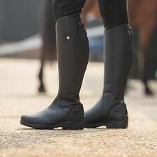 Mark Todd Fleece Lined Winter Boots - size 42 standard