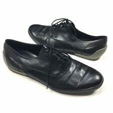 Camper Mens 44 10.5 To&ether Romain Kremer Shoes Dress Oxford Leather