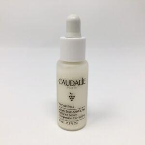 CAUDALIE Vinoperfect Radiance Serum Complexion Correcting .30oz/10ml Travel