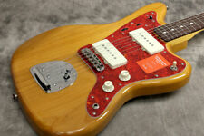 Fender Made in Japan Traditional Factory Special Run 60s Jazzmaster VN