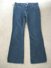 WMNS 4P / 6P SKINNY JEANS LOW WAIST by EXPRESS