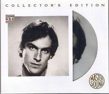 Taylor,James JT Gold CD Mastersound SBM  RAR