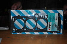 Joint Cylinder Head VW, Audi, Ford; Curry Payen bx800