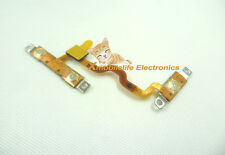 Top Power on/off Lock Switch Button Key Flex Ribbon for iPod Touch 2nd Gen 8GB