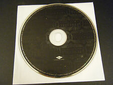 Tuskegee by Lionel Richie (CD, Nov-2012) - Disc Only!!!