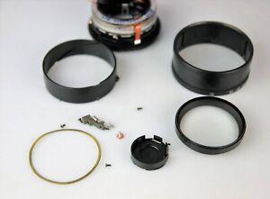 Lens Repair Parts For Nikon Lens