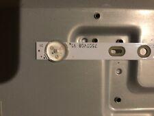 Sony KDL-75W850C 750TV08/750TV07 Backlight Light LED Strip