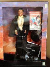 1994 Hollywood legends Collection : Ken as Rhett Butler.  (reduced )
