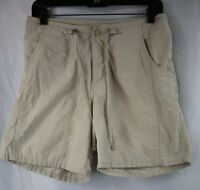 Columbia Women's Active Outdoor Shorts Size S