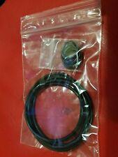 5pcs each SUZUKI Oil Filter O ring Seal Kit 09280-54001 & 09280-13004