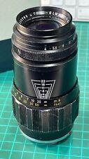 Leica Tele-Elmar-M 135mm F4 M fit Lens 11851