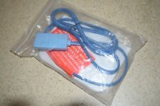 AED CHILDRENS PAD NEW (BB)