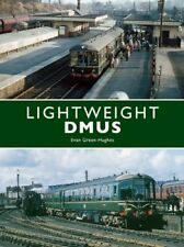 LIGHTWEIGHT DMUS ISBN 9780711034631