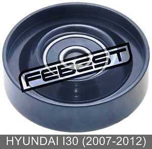 Pulley Tensioner For Hyundai I30 (2007-2012)
