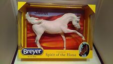 Breyer Traditional - Ashquar - Sahran - 3,000 Pcs. - NIB! MINT!