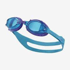 Nike Chrome Youth Goggle Junior Swimming Goggles