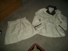*NEW* Panty & Stocking With Garterbelt Kneesocks Scanty Cosplay Costume Size S