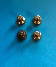 *Nos* 25T Union Special-Thumb Screw (Lot Of 4) *Free Shipping*