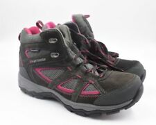 Karrimor Lace Up Textile Boots for Women