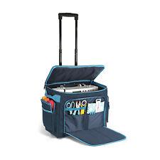 04e80189e714 Prym Nähmaschinen-Trolley Jeans 612633