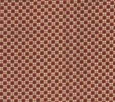 Debbie Mumm Autumn Check Flannel Quilt Fabric - 7/8 Yard Piece