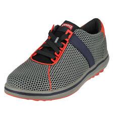 CAMPER Casual Shoes for Men for sale | eBay