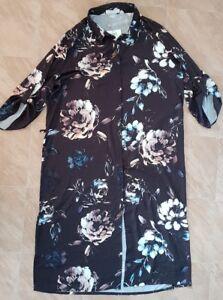 BNWT DAVID JONES DRESS!! SIZE 18!! RRP $149!!