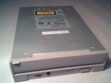 CD-ROM Drive NEC CDR-260  ** 8-bit IDE  Interface  **  vintage 1991