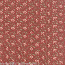 MODA Fabric ~ COUNTRY ORCHARD ~ Blackbird Designs (2759 12)  by the 1/2 yard